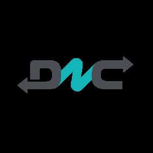 株式会社DNC(ディーエヌシー)